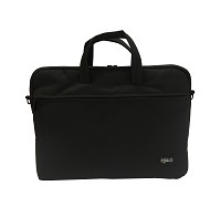 IGLOO BORSA NOTEBOOK 15,6 *NEW